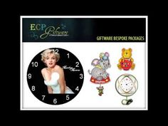 http://www.ecpgiftware.com : ECP Giftware is providing you the best Bespoke Gift Ideas, Bespoke gifts for marketing, Birthday Gift Ideas in UK. Call them at 07788 165965 and get more details about their services.