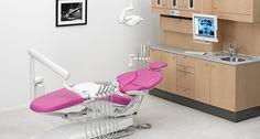 172 Best Dental Office Design Images On Pinterest Dental