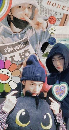K Pop, Soft Wallpaper, Dream Baby, Kid Memes, Cute Actors, Bts Chibi, Kpop Boy, Boyfriend Material, Cute Wallpapers