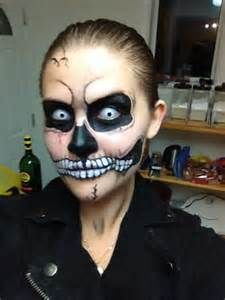 Search skeleton paint images