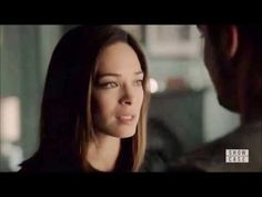 Beauty and the Beast 4x04 ♥Vincent, Catherine and and possible pregnancy ♥ - YouTube