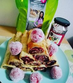Paleo, French Toast, Breakfast, Cukor, Food, Cooking, Morning Coffee, Essen, Beach Wrap