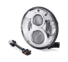 7 in. Daymaker Projector LED Headlamp - 67700265