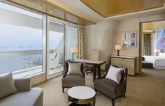 http://www.perfectlady.ro/calatorii/hotel-de-lux-in-forma-de-gogoasa-in-china.html