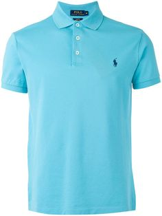 POLO RALPH LAUREN .  poloralphlauren  cloth  логотипом 19b74fb7a2c04