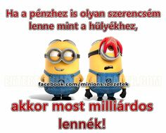Funny Jokes, Hilarious, Smiley, Sarcasm, Minions, Bff, Diy And Crafts, Graffiti, Comedy