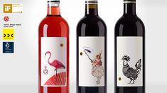 wine_slide-ninot-2013-07-31 #taninotanino #vinosmaximum