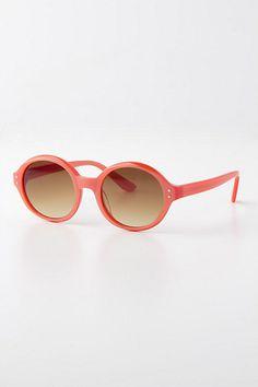 melon shades.