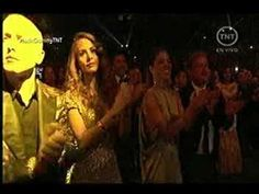 Juan Luis Guerra 440 Latin Grammy 2015 Todo Tiene Su Hora - YouTube