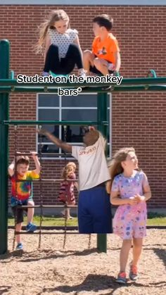 Funny Videos Clean, Crazy Funny Videos, Funny Videos For Kids, Funny Video Memes, Crazy Funny Memes, Really Funny Memes, Funny Relatable Memes, Super Funny Pics, Funny Meme Pictures