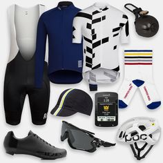 Wednesday's Garb: Tour de France - http://www.mnswr.com/wednesdays-garb-tour-de-france/ Menswear style inspiration || #menswear #mensfashion #mensstyle #style #sprezzatura #sprezza #mentrend #menwithstyle #gentlemen #bespoke #mnswr #sartorial #mens #dapper