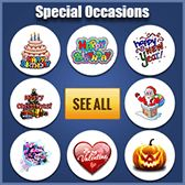 LOL Emoji Copy Send Share Send in a message, share on a timeline or copy and paste in your comments. Wütender Smiley, Love Smiley, Emoji Love, Happy Birthday Emoji, Happy Birthday Messages, Happy Valentines Day, Bear Valentines, Facebook Emoticons, Funny Emoticons