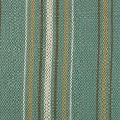Pattern #1208 - 62 | Sausalito Collection | B. Berger Fabric by Duralee