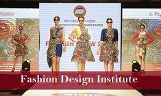 30 Best Fashion Design Images Fashion Design Design Course Design