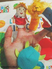 PEQUEfelicidad: 10 FORMAS ORIGINALES DE CONTAR CUENTOS Montessori Education, Montessori Activities, Reggio Emilia, Experiment, Toddler Learning Activities, Maria Montessori, Eyfs, Ideas Para, Dinosaur Stuffed Animal