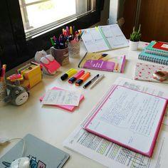 Motivation | Study