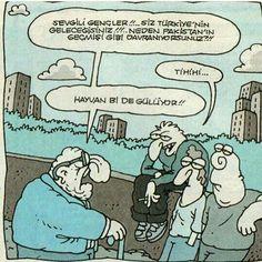Karikatür Caricatures, Peanuts Comics, Victoria, Lol, Memes, Drawings, Funny, Vine, Antalya