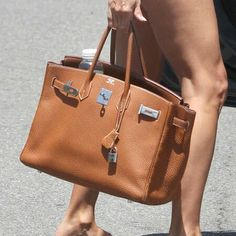 Sell Hermes Birkin Bags Online To Expert Buyers at www.LuxuryBuyers.com   Sell  Hermes Birkin Bags Online For Cash   Pinterest   Hermes birkin and Bag a8bc831052