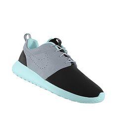 Nike Roshe Run iD McSparkles 2