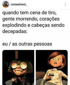 Mds me represento Ver Memes, Otaku Meme, Funny Memes, Jokes, Memes Status, Death Note, Thing 1, Comedy, Mood