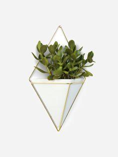 Vasos e Garrafas Decorativas | collector55.com.br loja de decoração online - Collector55 mobile