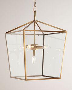 Regina-Andrew Design Camden 5 Light Lantern #395.50 regularly $565.00 TODAY ONLY 4/12/16