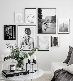 Poster Store: Beautiful Wall Art – Buy posters & frames – Home Decoration
