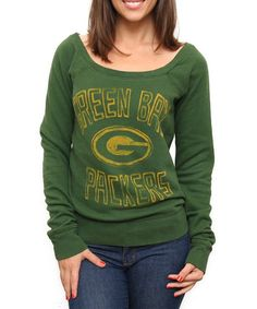 17 Best Green Bay Packers Apparel images | Greenbay packers, Go pack