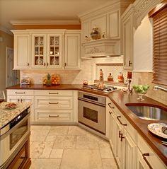 Showcase   DistasioJr_Kitchen_02_WEB.jpg (480×487)