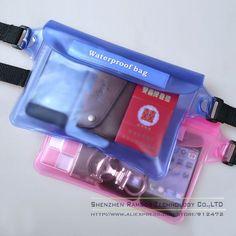 carteira para mergulho prova d'agua - Pesquisa Google