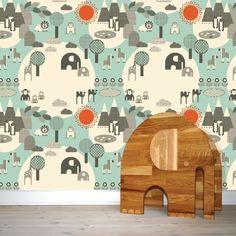 w:form wallpaper