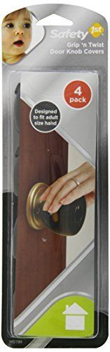 Safety 1st Grip N' Twist Door Knob Covers Decor, 4-Count, http://www.amazon.com/dp/B00A47VH2O/ref=cm_sw_r_pi_awdl_xef4ub13MCYBA
