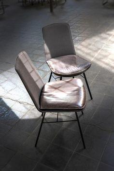 KFF LHASA Stuhl chair