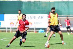 Jose Morais: Lig daha bitmedi All News, Good News, Running, Sports, Hs Sports, Keep Running, Why I Run, Sport