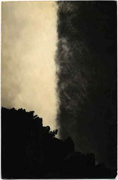 "Masao Yamamoto. ""You are a little soul carrying around a corpse"" Epictetus 198"