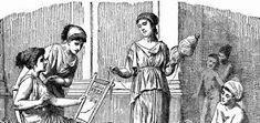 The Ancient Greek fashion history. Clothing in Ancient Greece. Ancient Rome, Ancient Greece, Ancient Greek Costumes, Greece People, Greek Dress, Greek Fashion, Fashion Women, Greek Art, Tatoo