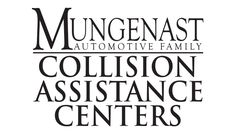 Louis, MO New, Mungenast Automotive Family Collision Assistance Centers sells and services vehicles in the greater St. Auto Body Work, Collision Repair, The Body Shop, Appointments, St Louis, Schedule, Vehicle, Shops, How To Get