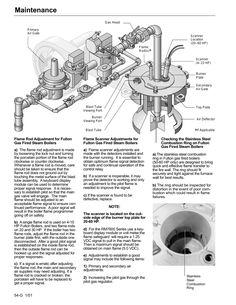Powerpoint Format, Steam Boiler, Steam Generator, Steam Locomotive, Best Location, Plant, Australia, Ideas, Thoughts