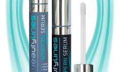 WimpernSerum Lipstick, Beauty, Products, Face, Beleza, Lipsticks, Cosmetology