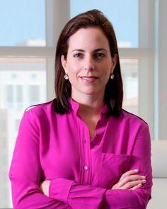 Adriana Cisneros - International Keynote Speaker Deerfield Academy, Cisneros, Ministry Of Education, Corporate Social Responsibility, Harvard Business School, Being Good, Keynote Speakers