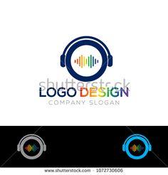 O letter Logo Design Template Vector EPS