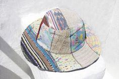 剛剛逛 Pinkoi,看到這個推薦給你:限量一件 民族拼接手織棉麻帽 / 針織帽 / 漁夫帽 / 遮陽帽 / 紳士帽 / 手工帽 - 南美棉麻拼布帽 - https://www.pinkoi.com/product/WgBBxnsi?utm_source=Android&utm_medium=product&utm_campaign=Pinterest
