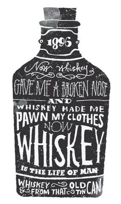 Lovely Letters / Jon Contino is the man. — Designspiration (genius)
