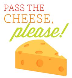 Did you know that dairy products, like cheese, can help protect your teeth against cavities? Eating cheese can raise the pH of your mouth, lowering the risk of tooth decay.