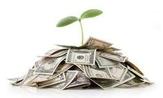 plant Blindbid has made it just that. #smallbusiness capital is easier than ever.