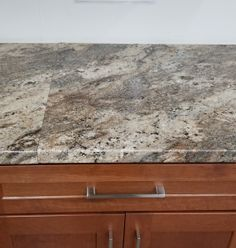 Lapidus Brown Laminate Top - Builders Surplus - Wholesale Kitchen and Bathroom Cabinets in Los Angeles California Bath Cabinets, Kitchen Cabinets In Bathroom, Kitchen Countertops, Create A Shopping List, Galley Style Kitchen, Backsplash, Brown, Home Decor