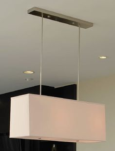 Contemporary Island Lights U0026 Pool Table Lights   Brand Lighting Discount  Lighting   Call Brand Lighting Sales 800 585 1285 To Ask For Your Best Priu2026