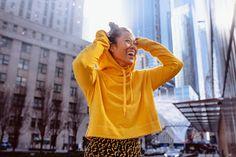 Cara Kembali Tertawa Setelah Alami Kecewa - Waktunya Anda Tahu 1st Response, 5 Htp, Sleep Issues, Short Article, What It Takes, How To Manifest, You Really, First Step, How To Fall Asleep