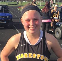 Girls' lacrosse: No. 2 Moorestown (N.J.) tops rival Shawnee for 85th straight win - http://toplaxrecruits.com/girls-lacrosse-no-2-moorestown-n-j-tops-rival-shawnee-for-85th-straight-win/