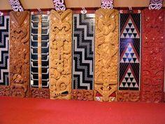 Abstract Sculpture, Bronze Sculpture, Wood Sculpture, Leadlight Windows, Tiki Totem, Maori Designs, Maori Art, Ice Sculptures, Indigenous Art